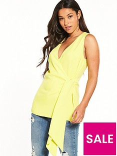 warehouse-knot-front-top-yellow