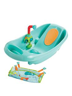 summer-infant-play-tub-with-sprayer