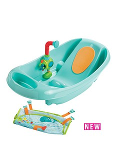 summer-infant-play-tub-with-sprayer