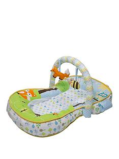 summer-infant-laid-back-infant-lounger