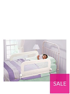 Summer Infant Summer Infant Grow with Me Double Bed Rail