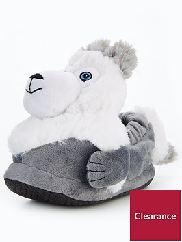 v-by-very-ulfienbspthe-wolf-slipper