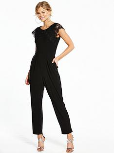 Petite Jumpsuits | Petite Playsuits | Very.co.uk