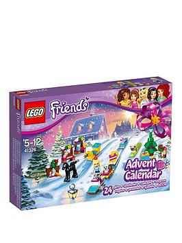 lego-friends-41326-advent-calendarnbsp