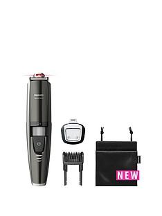 philips-series-9000-laser-guided-beard-trimmer-bt929713-for-precise-symmetrical-beards