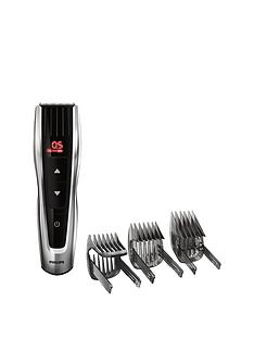 Hair Trimmers Mens Hair Clippers Very Co Uk