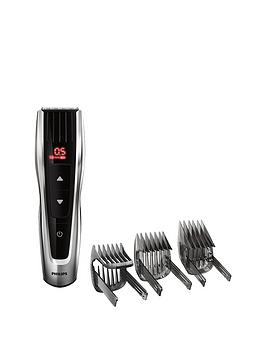 philips-series-7000-hair-clipper-with-motorised-combs-hc746013