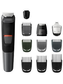 philips-series-5000-mg573013nbsp11-in-1-grooming-kit