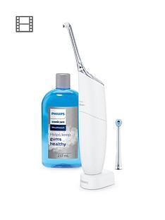 philips-philips-sonicare-airfloss-pro-power-flosser-amp-mouthwash-hx847211