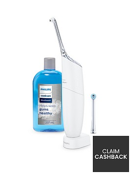 philips-sonicare-airfloss-pro-power-flosser-amp-mouthwash-silver-edition-hx847211