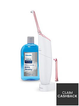philips-sonicare-airfloss-pro-power-flosser-amp-mouthwash-pink-edition-hx843212