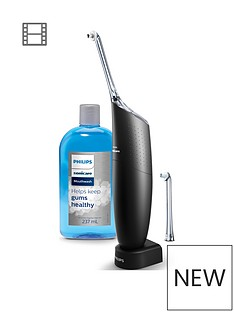 philips-philips-sonicare-airfloss-pro-power-flosser-amp-mouthwash-black-edition-hx843212