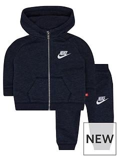 nike-nike-baby-boy-legacy-fleece-hooded-full-zip-tracksuit