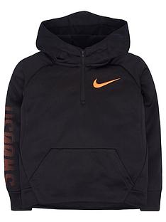 nike-nike-toddler-boy-dri-fit-quarter-zip-hoody