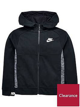 nike-toddler-boy-av15-full-zip-hoody
