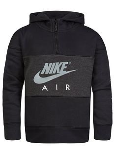 nike-air-toddler-boy-overhead-hoody