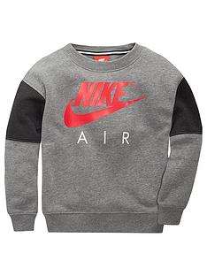 nike-air-toddler-boy-fleece-sweatshirt