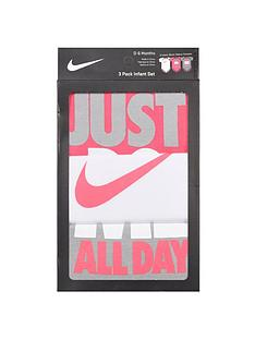 nike-baby-girl-pack-3-bodysuit-gift-box