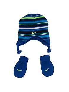 nike-nike-baby-boy-striped-beanie-and-mitten-set