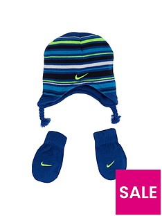 nike-nike-baby-boy-striped-beanie-and-mitten-set