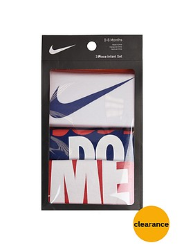 nike-baby-boy-pack-3-bodysuit-gift-box