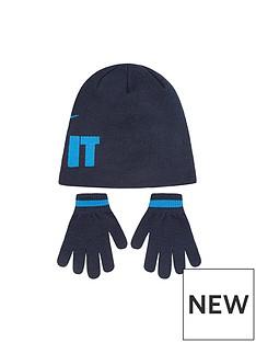 nike-nike-toddler-boy-jdi-beanie-and-glove-set