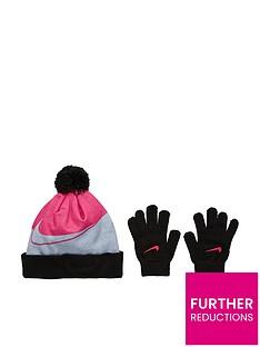 nike-nike-toddler-girl-swoosh-pom-pom-hat-and-glove-set