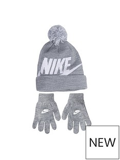 nike-nike-toddler-boy-swoosh-beanie-and-glove-set