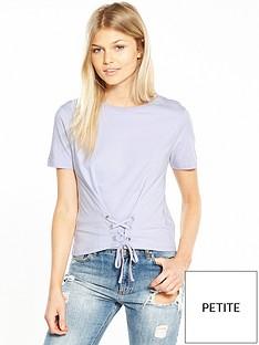 ri-petite-corset-crop-top
