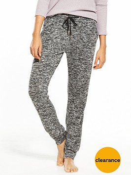 v-by-very-cuff-leg-lounge-pant