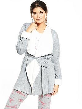 v-by-very-short-collar-wrap-robe