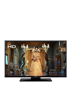 panasonic-tx-43d302bnbsp43-inchnbspfreeview-hd-non-smart-tv