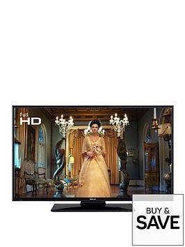 panasonic-tx-43d302bnbsp43-inchnbspfreeview-hd-non-smart-tv