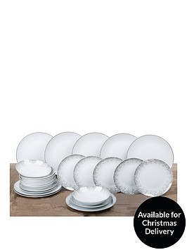 waterside-silver-sparkle-56-piece-dinner-and-cutlery-set