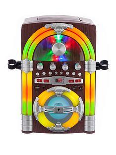 singing-machine-sml645bt-jukebox-bluetooth-karaoke
