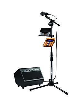 singtrix-sgtx1-karaoke