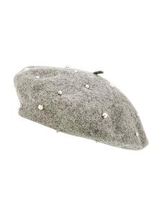 v-by-very-pearl-embellished-beret