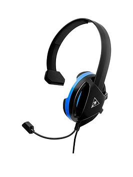 turtle-beach-recon-chat-headset-for-playstationreg4