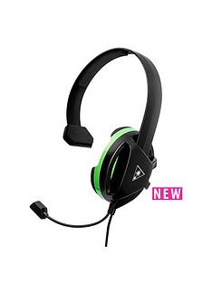 turtle-beach-recon-chat-headset-for-xbox-one