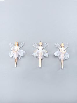 gisela-graham-set-of-3-fairy-tree-decorations