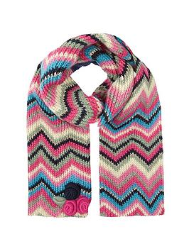 monsoon-heritage-stripe-scarf