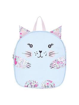 monsoon-marsha-cat-backpack