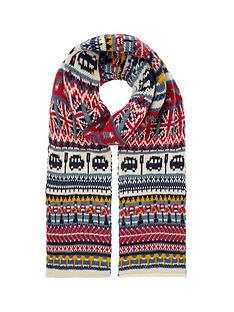 monsoon-boys-city-sights-scarf