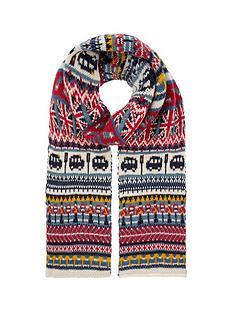 monsoon-boys-city-sights-scarf