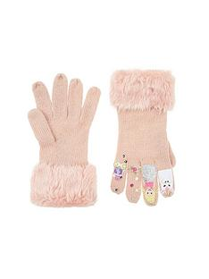 monsoon-monsoon-once-upon-a-time-princess-novelty-gloves