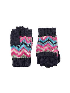 monsoon-heritage-stripe-capped-gloves