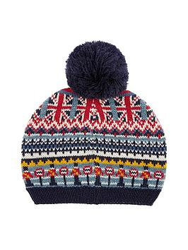 monsoon-boys-city-sights-beanie