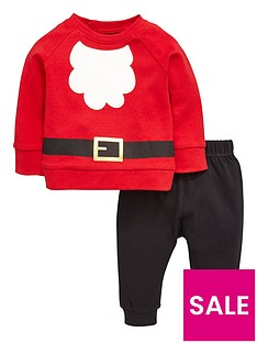 mini-v-by-very-baby-christmas-santa-suit