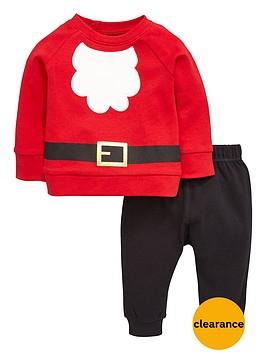 mini-v-by-very-baby-christmas-santa-suit