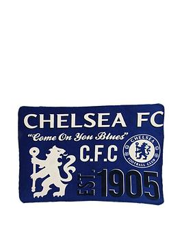 chelsea-giant-sherpa-fleece-blanket